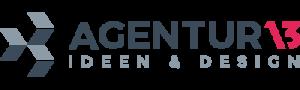 agentur 13 | Werbeagentur | Tirol