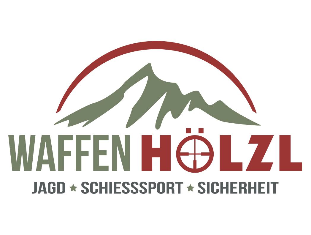 Waffen Hölzl - Kontakt