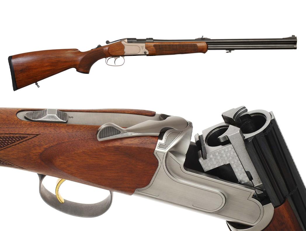 Waffen Hölzl | Jagdwaffen