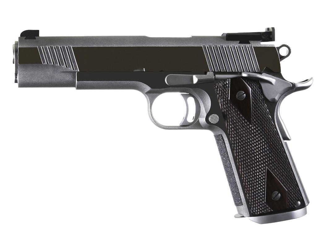 Waffen Hölzl | Kurzwaffen