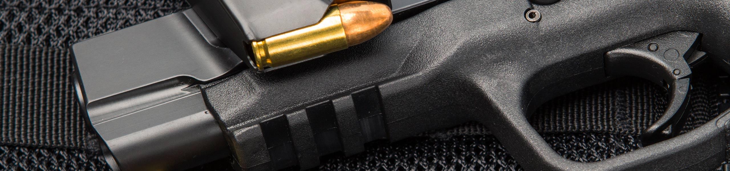 Waffen Hölzl | Jagd, Schiesssport, Sicherheit, Waffenhändler
