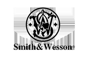 Waffen Hölzl | Jagd, Schiesssport, Sicherheit, Waffenführerschein