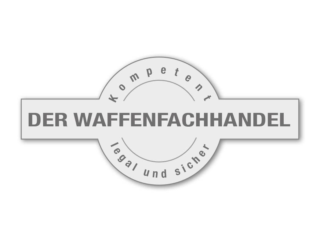 Waafen Hölzl - Waffenfachhandel