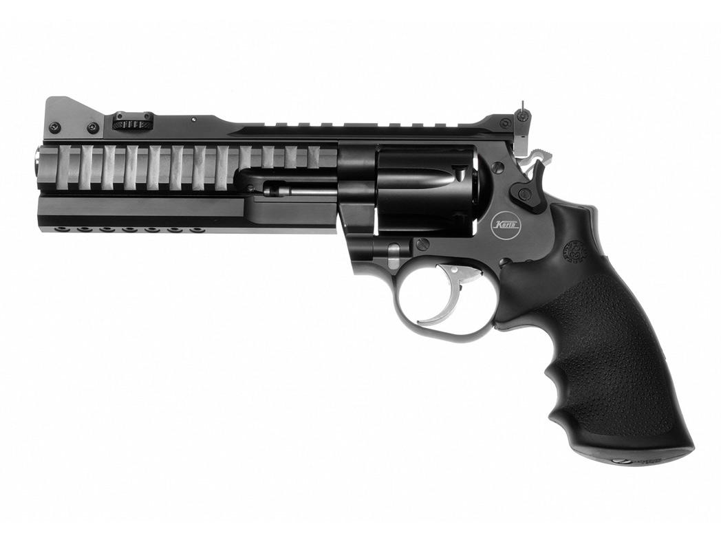 Waffen Hölzl | Faustfeuerwaffen
